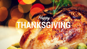 happy thanksgiving launch org