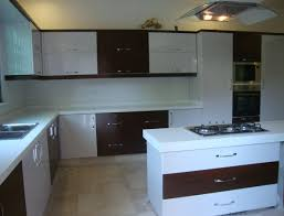 ready made kitchen cabinet cool 90 kitchen cabinets karachi decorating inspiration of