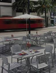 Outdoor Commercial Patio Furniture Commercial Outdoor Furniture Commercial Patio Furniture