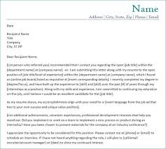 cover letter template free download teal heading right aligned