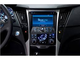 reviews for hyundai sonata 2012 hyundai sonata prices reviews and pictures u s