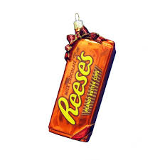 hershey ornaments compare prices at nextag