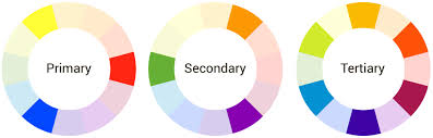 choose color choosing the right color palette for your brand first ascent design