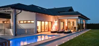 Backsteinhaus Kaufen Kötz Haus Das Ziegelmassive Fertighaus Aus Der Steiermark