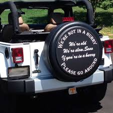 jeep beer tire cover unusual ideas custom jeep tire covers custom cover picture of grille