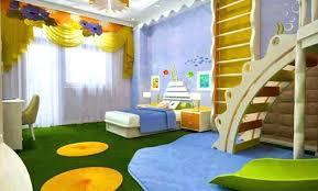 jeux d馗oration de chambre jeu de decoration de chambre jeux de decoration de chambre de