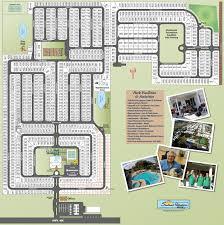 Shores Of Panama Floor Plans 1494263202 Uploads Jpg