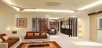 Home Interiors Consultant Home Theater Interiors Home Interior - Innovative ideas for interior designing