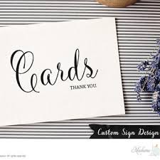 sign a wedding card reserved sign printable sign restaurant from madame levasseur on
