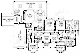 outdoor living floor plans luxury floor plans masion floor plans