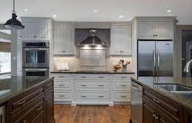 kitchen reno ideas kitchen design kitchen remodel cost estimator kitchen cabinet
