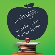 chalkboard superstar wallcandy arts tweli big apple chalkboard medium product a53082e3a4eee1a36946c5dd81efe621 medium product 78f22e527f38198b173598aedee853fa