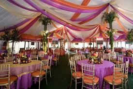 themed quinceanera in theme the best quinceanera themes part 2 quince