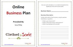 online free template expin memberpro co