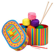 amazon com alex toys craft yarn craft toys u0026 games