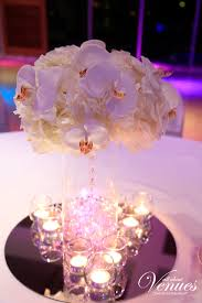 wedding backdrop hire sydney wedding centrepiece hire wedding decoration hire sydneywedding