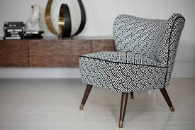 Galapagos Designs Living Room Design Ideas  Pictures - Living room chairs uk