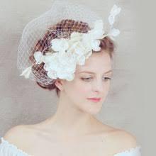 hair corsage online get cheap flower hair brooch aliexpress alibaba