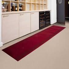 Inexpensive Kitchen Flooring Ideas Bamboo Kitchen Floor Mat Best Kitchen Designs