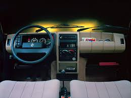 renault 5 tuning renault 5 5 doors specs 1972 1973 1974 1975 1976 1977 1978