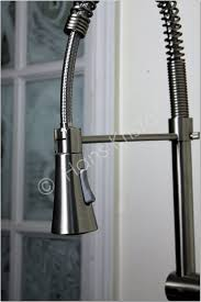 Tall Kitchen Faucet Kitchen Faucets Picture 19375 Modern Kitchen Faucets Modern