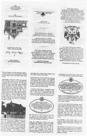 genealogy u0026 ancestry whitchurch stouffville public library