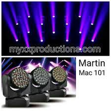 audio visual equipment u0026 services myxx productions oklahoma city ok 73107 yp com