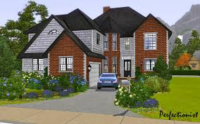 5 Bedroom House Design Ideas Sims 4 Home Design Gallery Of House Interior With U2013 Rift Decorators