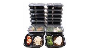 black friday microwave deals 1sale online coupon codes daily deals black friday deals
