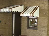 Low Maintenance Windows Decor Aluminium Awnings Rekha Décor Offers A Wide Range Of Stylish And