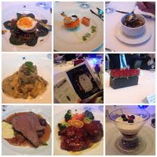 Captain S Table Panama City Dinner At The Captain U0027s Table Dinner Entrepreneur U0027s Odyssey