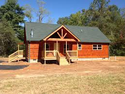 manufactured cabins prices modular log homes nc cabin prefab cabins and riverwood 2 the most