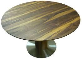 Esszimmertisch 200 X 120 Eßtisch Massivholz Runder Esstisch Massiv Aus Holz Auch Rund