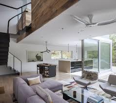 home by sharon davis design