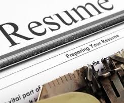 Creating The Best Resume Resume Archives Wolfgang Career Counseling U0026 Resume Writing