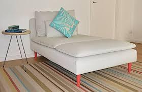 bed risers ikea legheads m8 ikea replacement furniture legs 5 colors superior