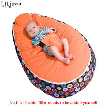 online get cheap baby bean bag chair aliexpress com alibaba group