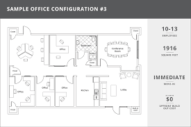 The Office Us Floor Plan Office Space For Rent In Gainesville U2013 Commercial Real Estate In