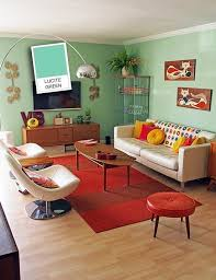 35 best lucite green interiors images on pinterest color trends