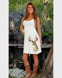 cute country sundresses naf dresses