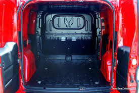 vauxhall combo first drive vauxhall combo u2013 front seat driver