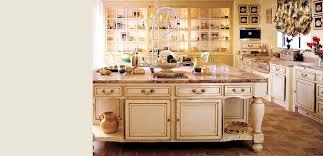 cuisine de provence cuisine provençale bastide cuisine héritage provence de