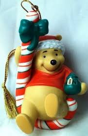 winnie the pooh ornaments madinbelgrade