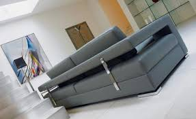 Sofa Beanbag Picture More Detailed Picture About Sigle Sofa - Steel sofa designs