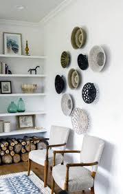 alternatives to framed art house of jade interiors blog