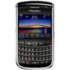 unlocked cell phones black friday cell phones unlocked kmart