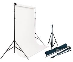 backdrop stands do you really need a backdrop stand savage universal