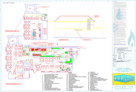 100 commercial kitchen layout ideas kitchen layout design
