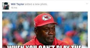 Nfl Memes - check out the best nfl memes from the divisional playoffs