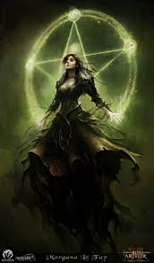 best 25 witch art ideas on pinterest witch drawing modern